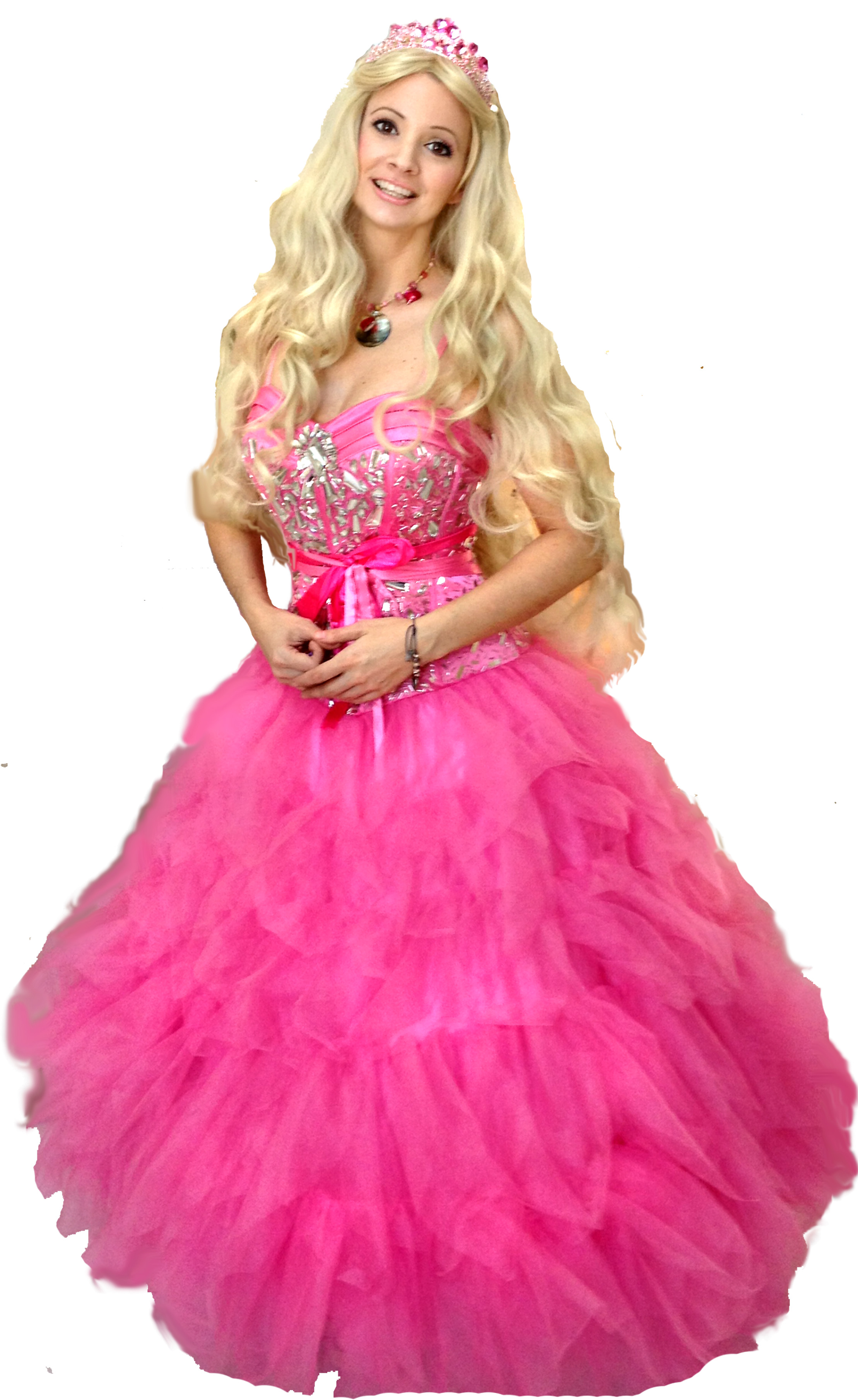 Uncategorized Barbie Popstar index of imagesprincess sitebarbie pop star barbie popstar no